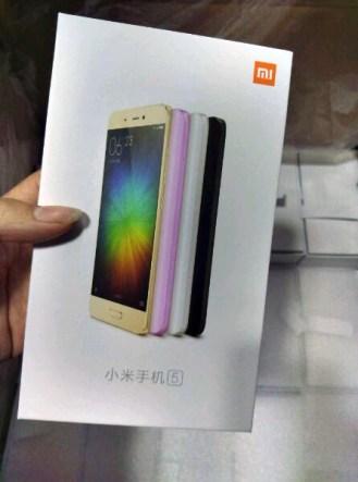 Xiaomi-Mi-5-1