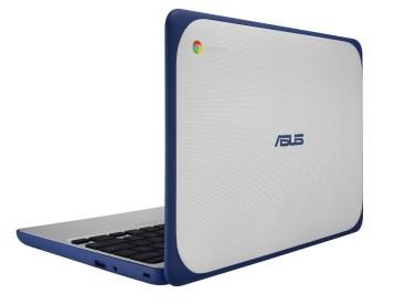 c202-blue-new-15d-1