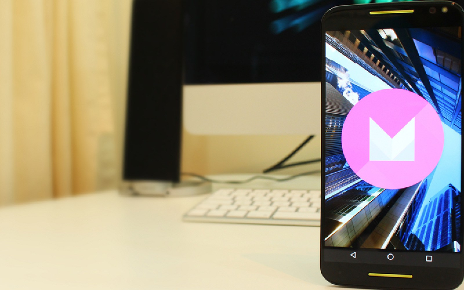 New report compares Android OEMs: Motorola is the fastest with updates, Sony has lowest crash rate