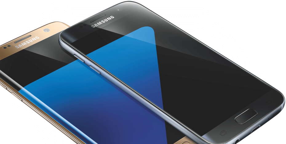 Smartphone Samsung 5250: quality and availability in one device