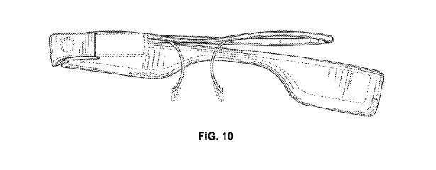 2016-02-16 10_01_32-Patent Images
