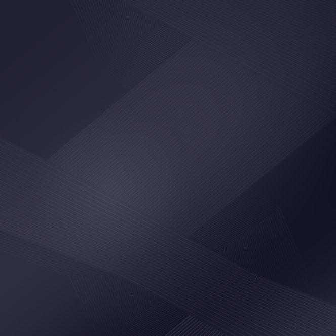 GS7-Wallpaper-01