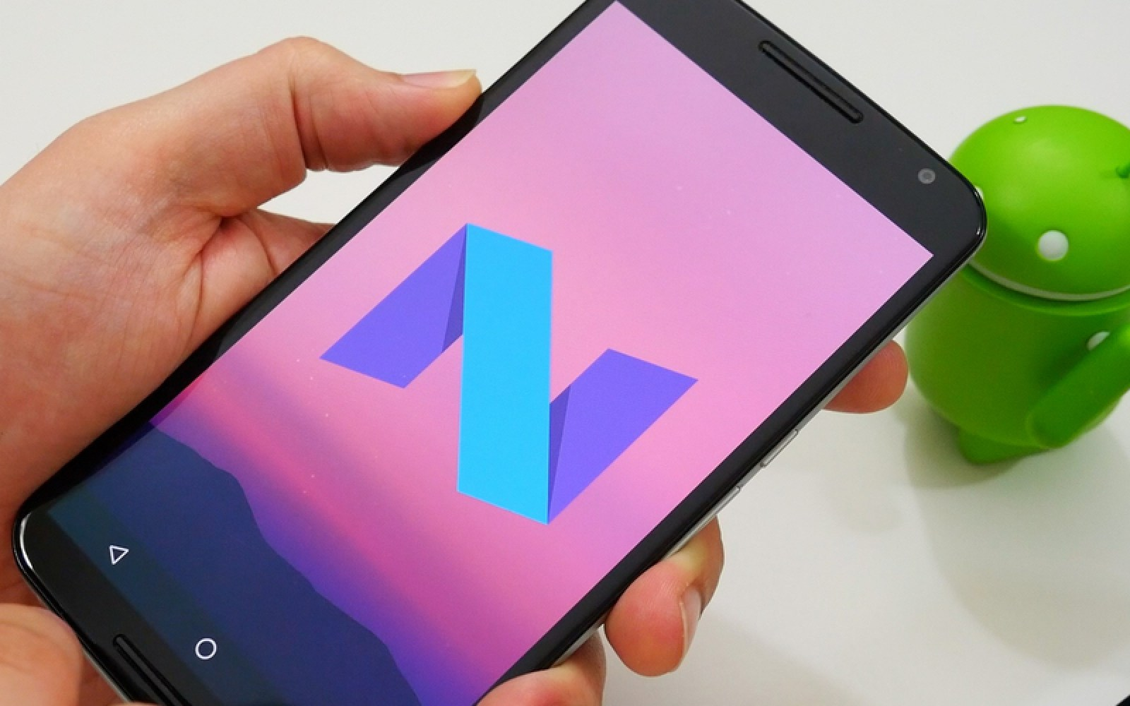 Google introduces the Android Basics Nanodegree, a set of Android dev courses for novices