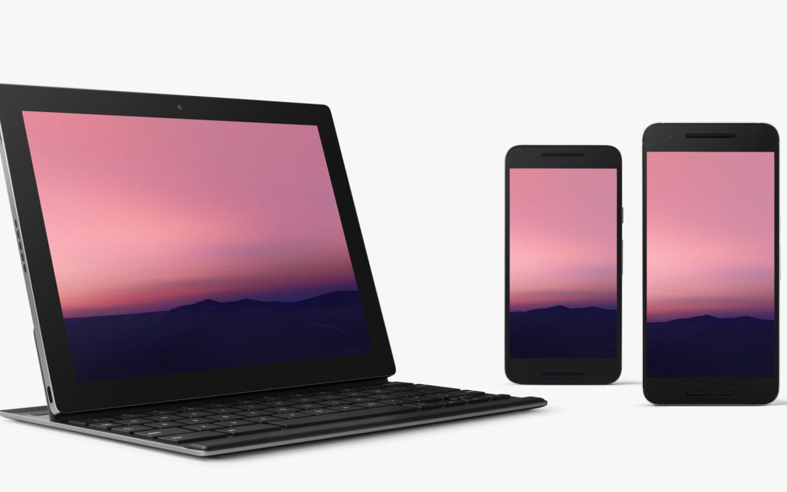 Nexus 6p Bootloop Locked Bootloader