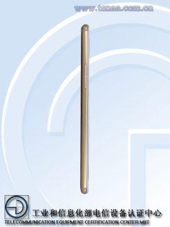 Oppo-R9-Plus1