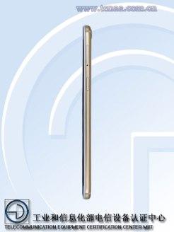Oppo-R9-Plus2