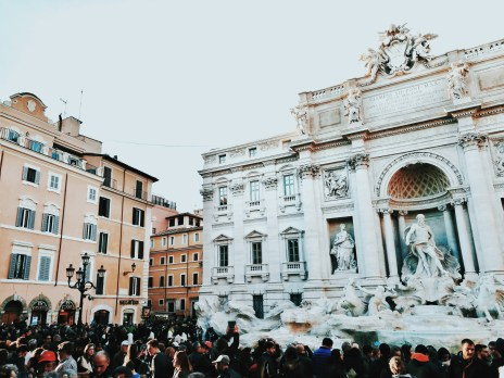 Huawei_Rome_2