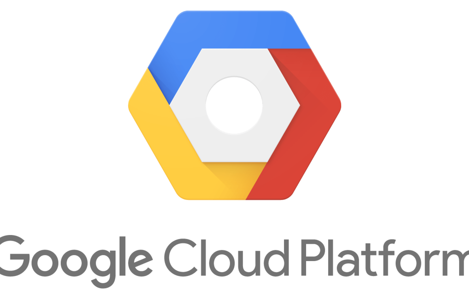 Google announces new faster API for Google Cloud Datastore