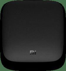 Mi Box_03
