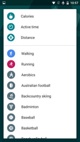 google-fit-redesign-goals-3