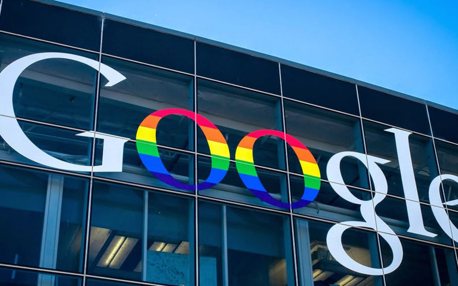 EU set to file third set of antitrust charges against Google, this time over advertising