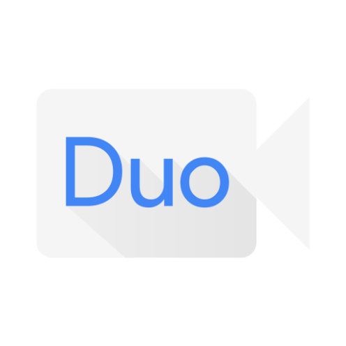 Duo (after)