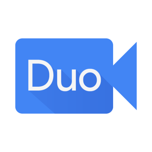 Duo (before)
