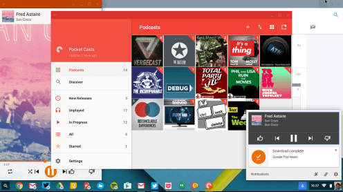 chrome-os-notifications