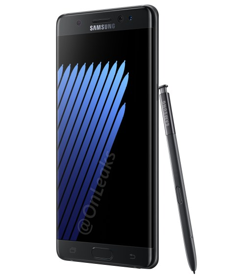 Samsung-Galaxy-Note7-Noir-04