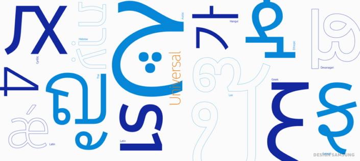 SamsungOne-Typeface_Main_7