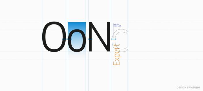 SamsungOne-Typeface_Main_9