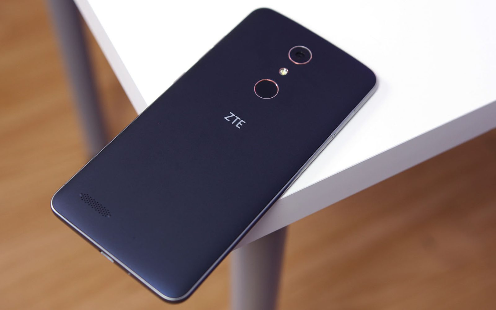 How to unlock ZTE ZMAX PRO (Z981) with T-mobile Device Unlock App