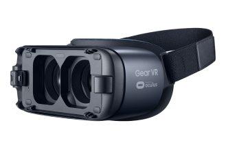 Gear VR_05