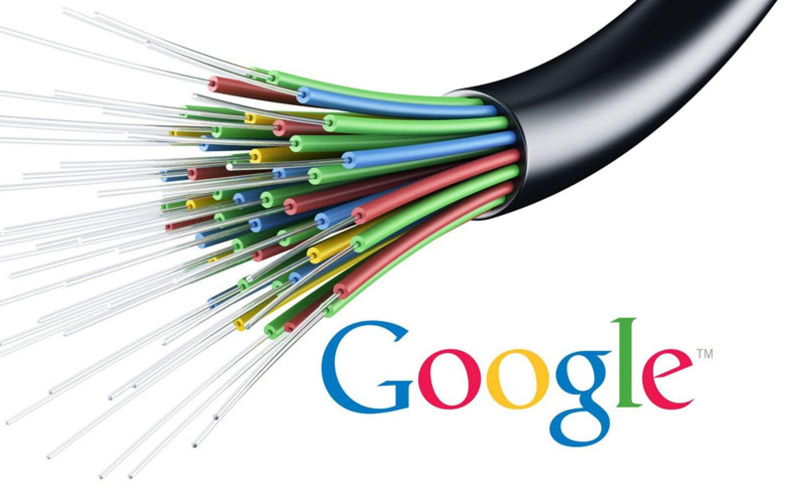 Google Fiber sign-ups well behind expectations, company slashing workforce – report