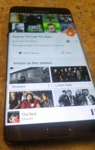 Google-music-note-7