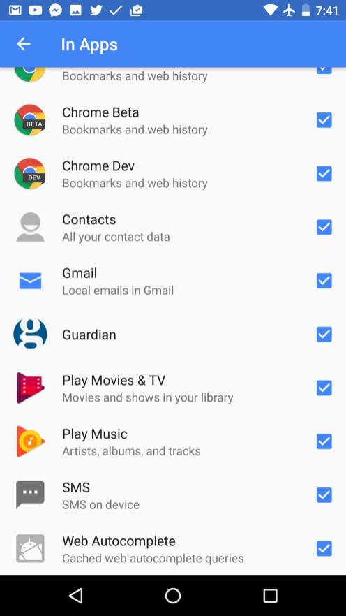 in-apps-6