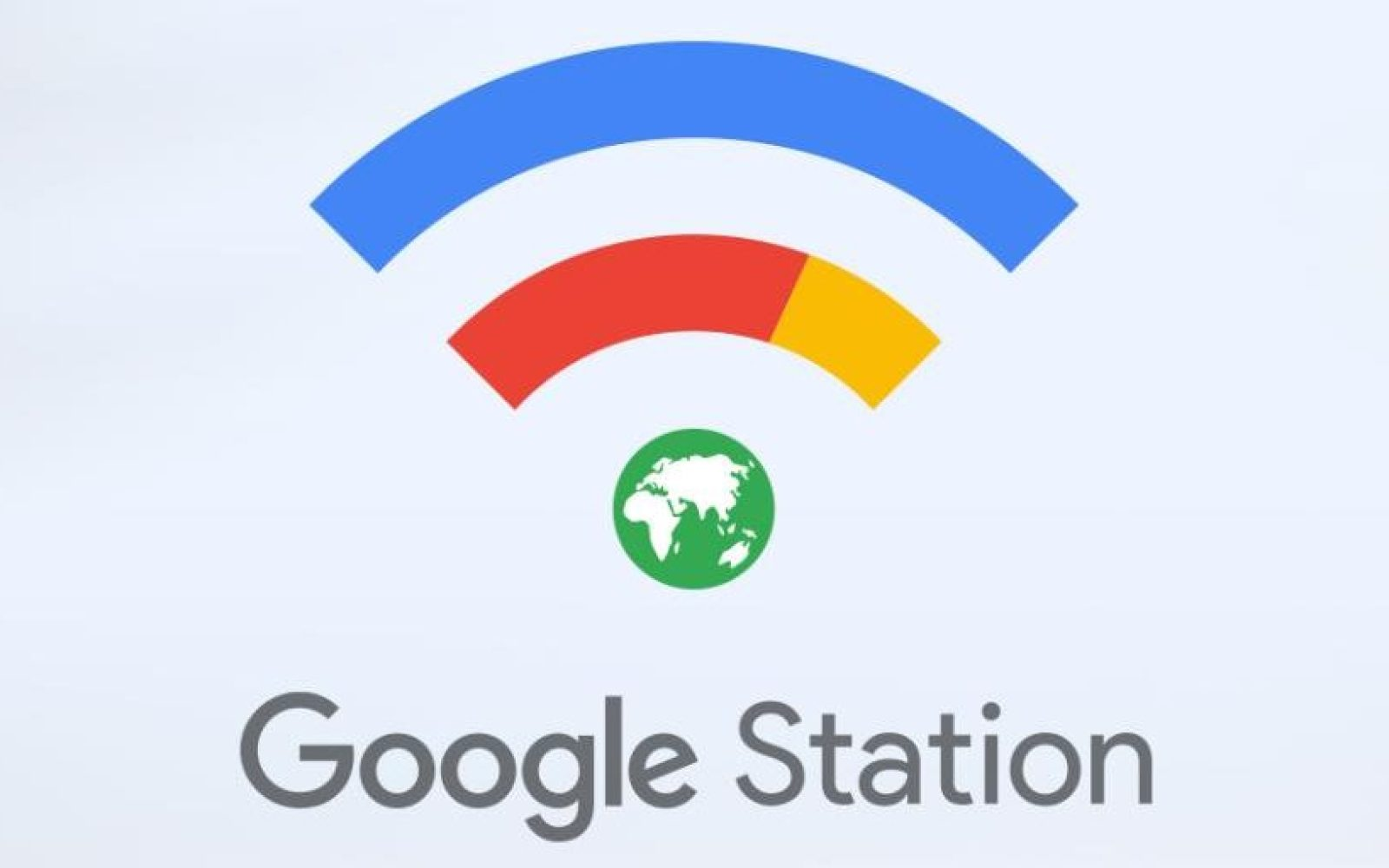 Google Station will bring fast and safe Wi-Fi to locations around the world