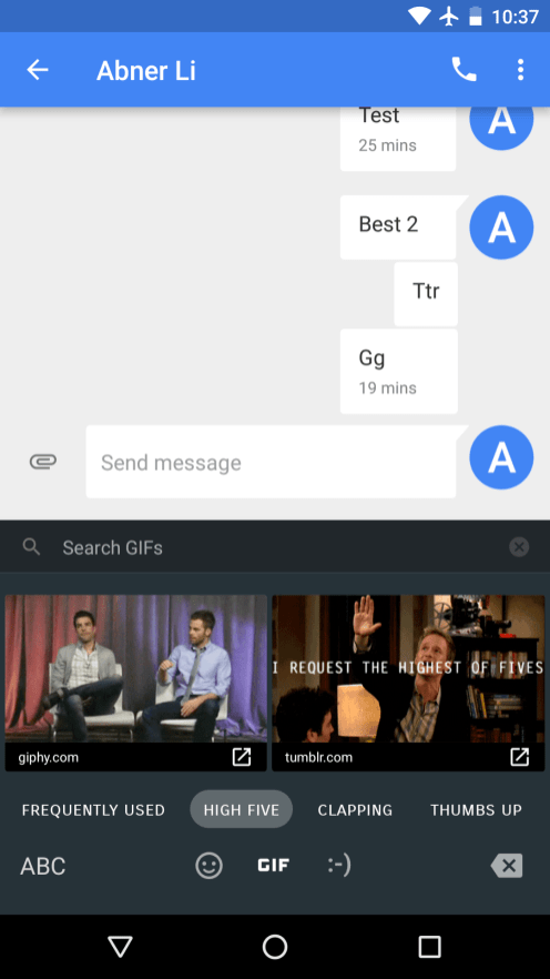 android-7-1-gif-keyboard-1