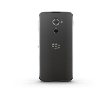 blackberry_dtek60_1
