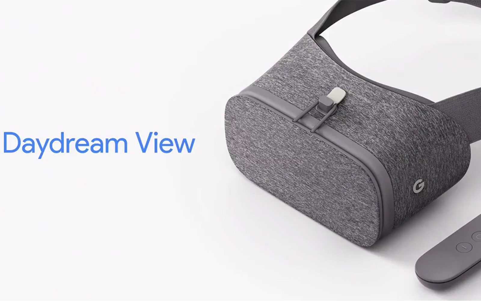 0e705147513b Google partners w  the NFL for 9 episode virtual reality series coming to  YouTube   Daydream