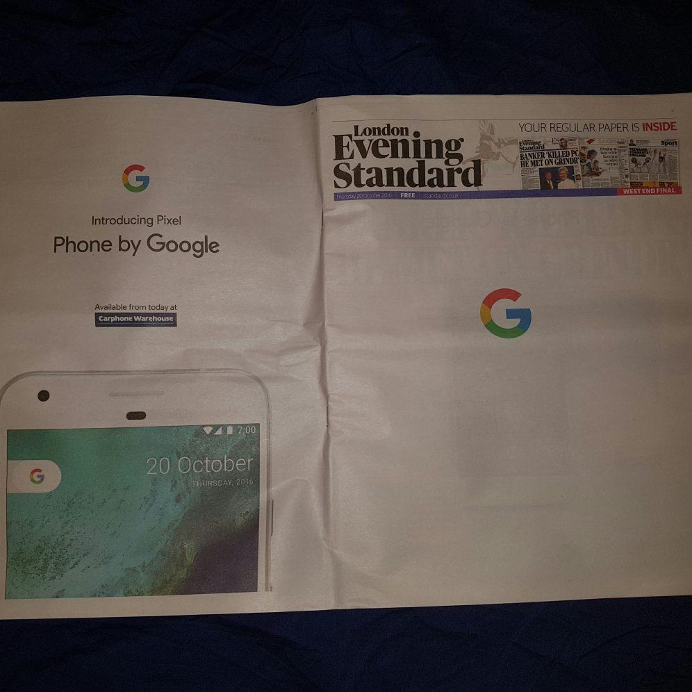 pixel-es1