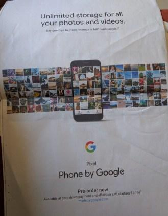 pixel-toi3