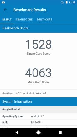 screenshot_20161016-234357
