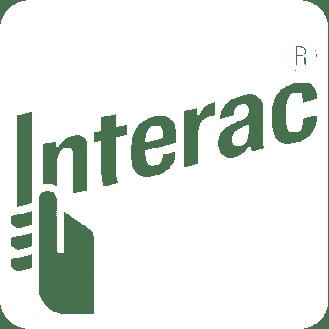 tp_networklogo_interac_color_98x97dp-3