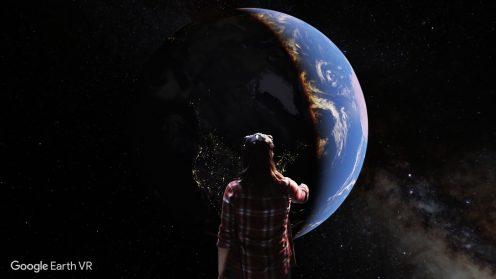 google-earth-vr-2