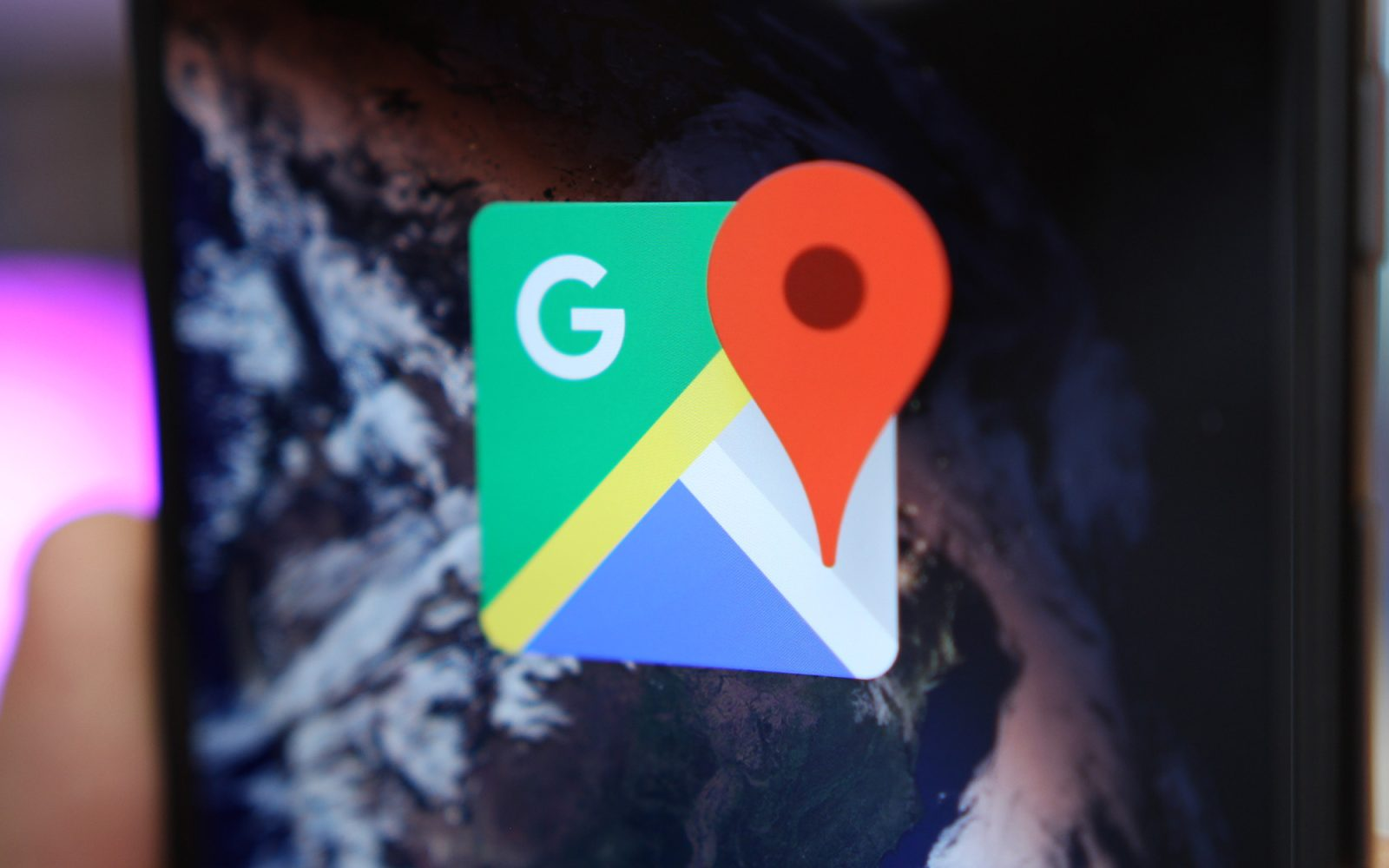 Google Map Maker officially shut down on March 31st