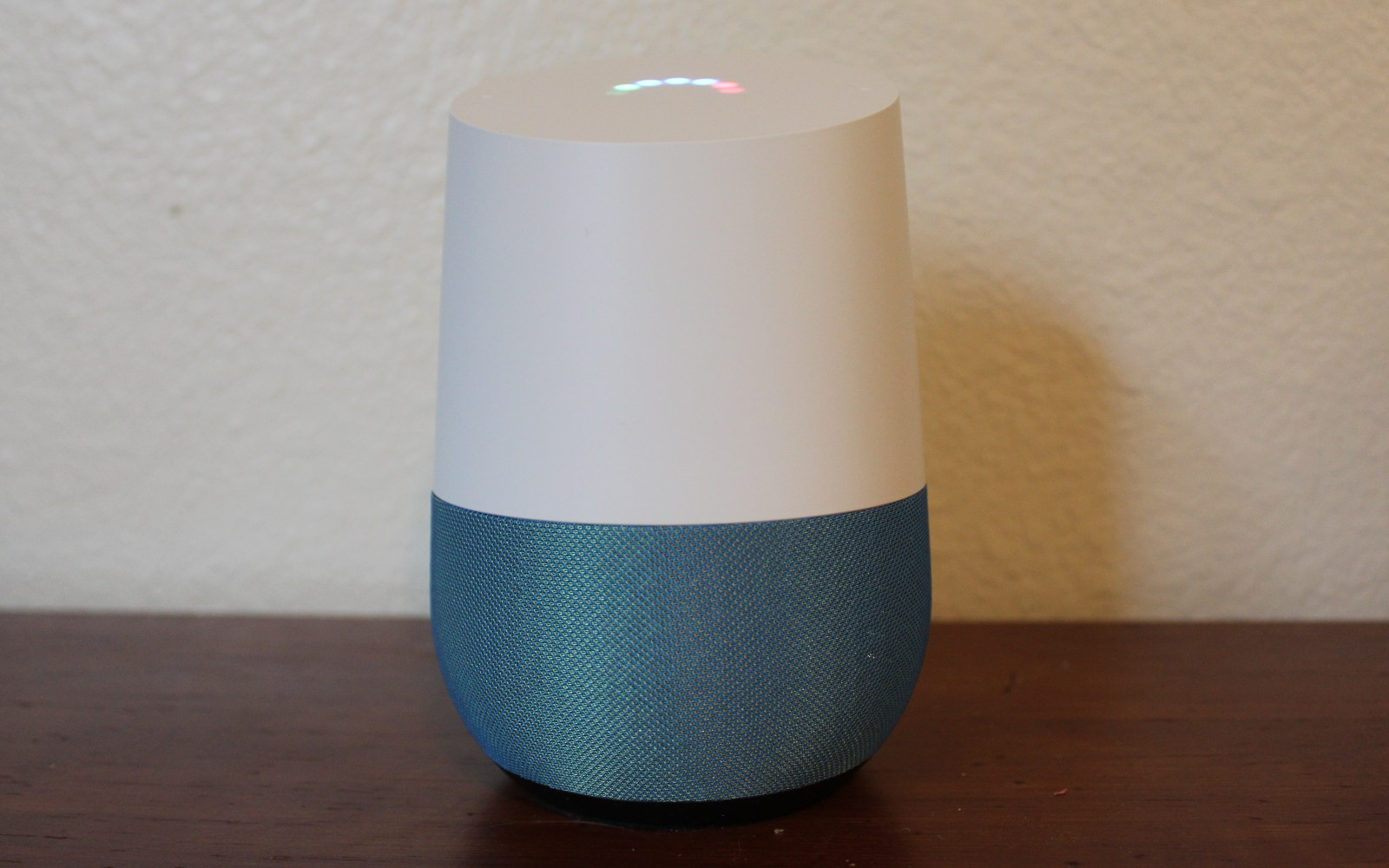 Google Home Review: A solid start, but not yet as capable as its Echo archenemy [Video]