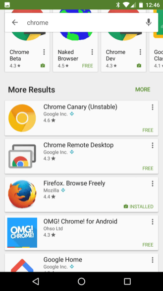 playstore_search_2