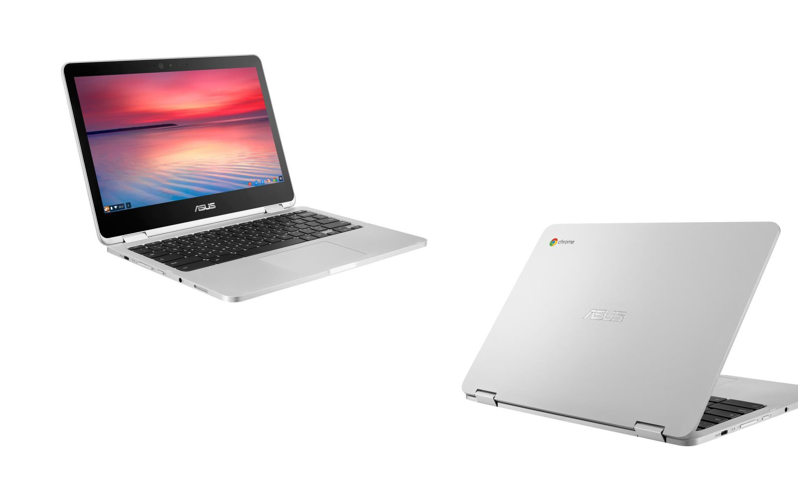 Chrome Os Amp Chromebook On Flipboard By Jenn Crowder