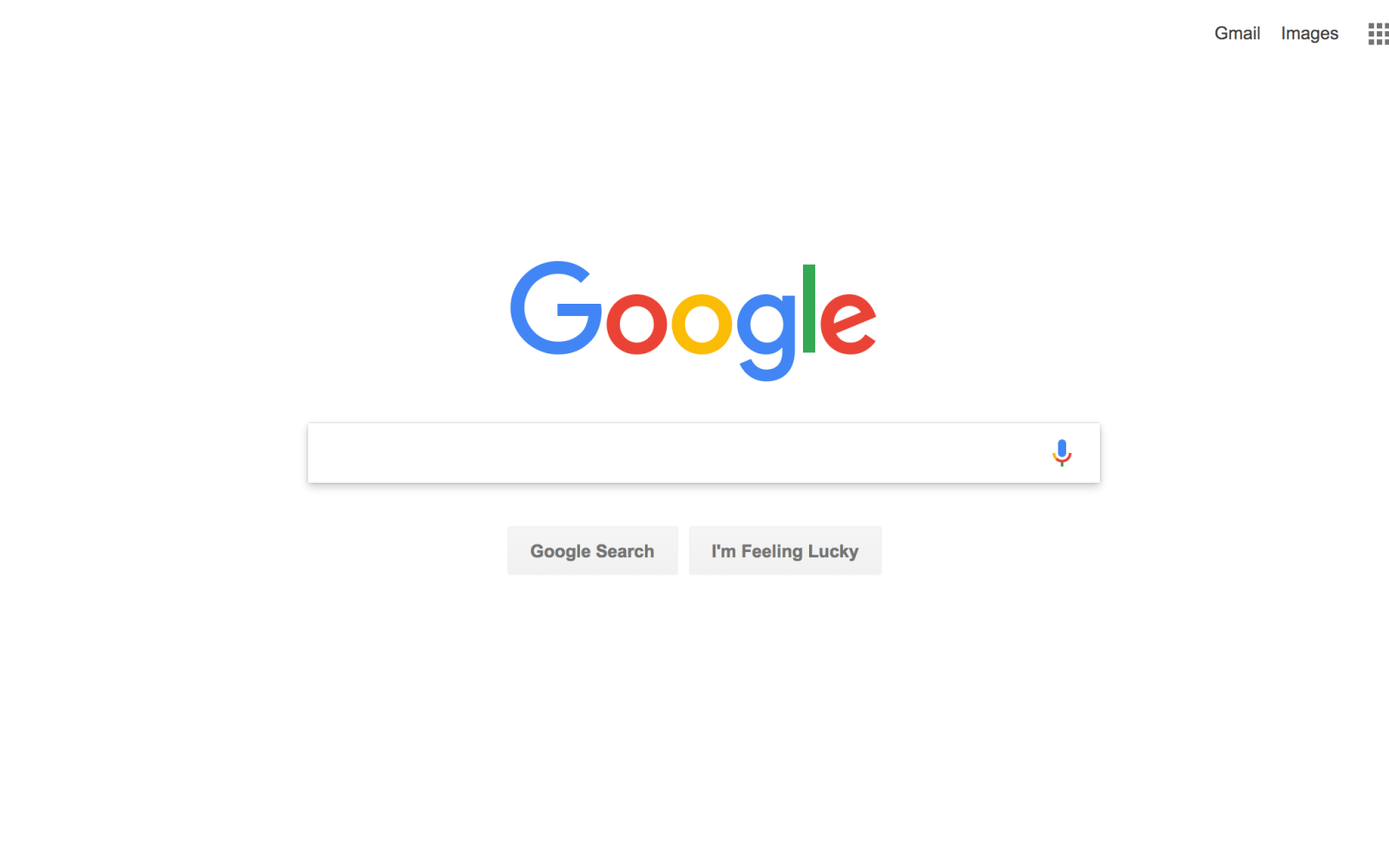 Google is testing a Material Design refresh of its desktop home and ...