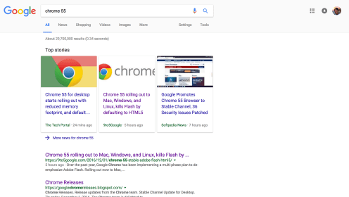 google-search-material-design-5