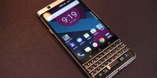 blackberry_mercury_11