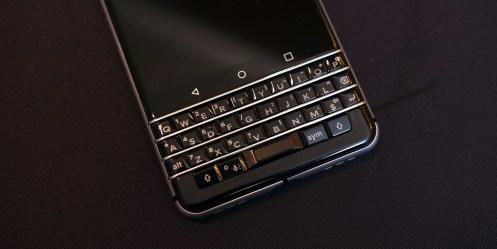 blackberry_mercury_19