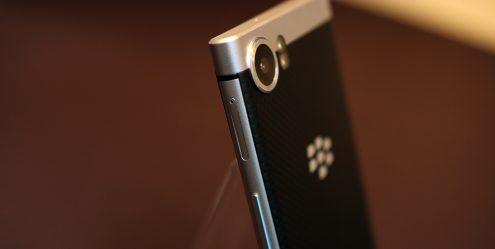 blackberry_mercury_2