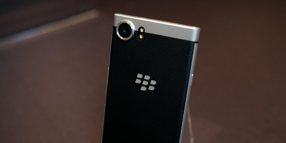 blackberry_mercury_3