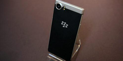 blackberry_mercury_6