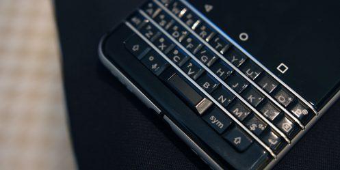 blackberry_mercury_8