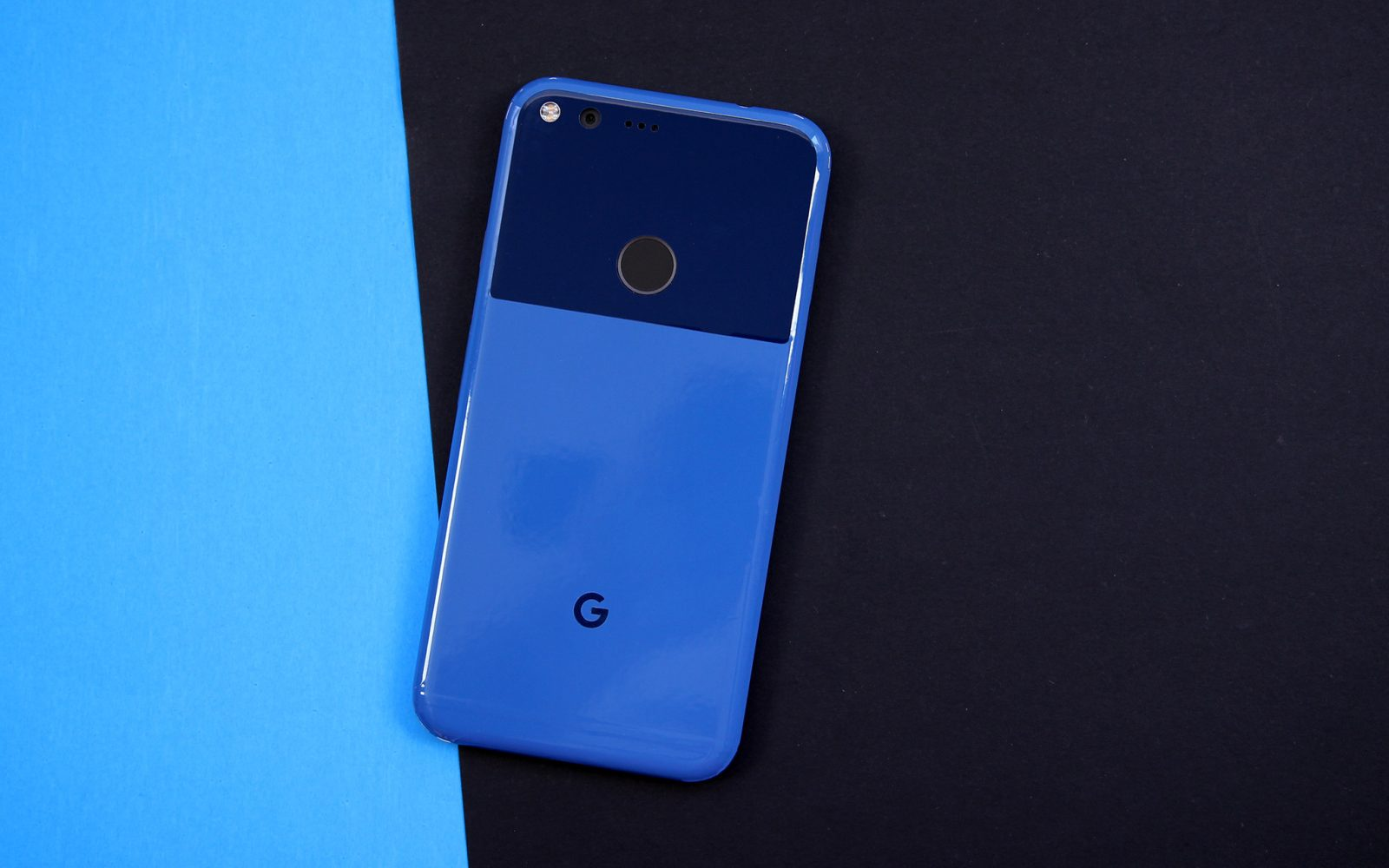hands on with colorware s new skins for google pixel pixel xl