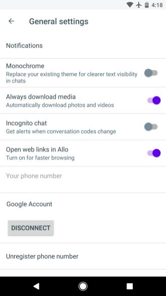 google-allo-v5-1