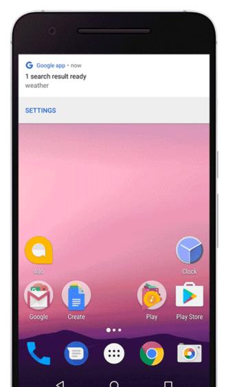 google-app-offline-search-2